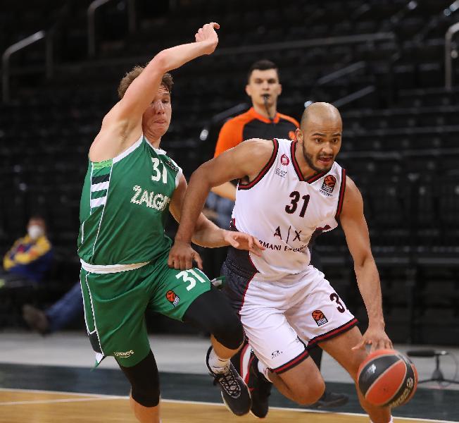 https://www.basketmarche.it/immagini_articoli/05-03-2021/euroleague-olimpia-milano-passa-campo-zalgiris-kaunas-grande-difesa-600.jpg