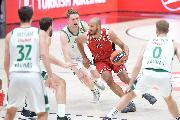 https://www.basketmarche.it/immagini_articoli/05-03-2021/olimpia-milano-trasferta-kaunas-coach-messina-attenzione-loro-aggressivit-energia-120.jpg