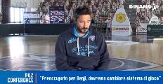 https://www.basketmarche.it/immagini_articoli/05-03-2021/sassari-coach-pozzecco-preoccupato-assenza-bendzius-varese-dovremo-cambiare-sistema-gioco-120.png