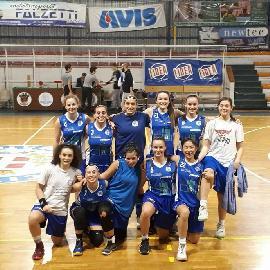 https://www.basketmarche.it/immagini_articoli/05-04-2018/giovanili-la-settimana-del-settore-giovanile-della-feba-civitanova-270.jpg