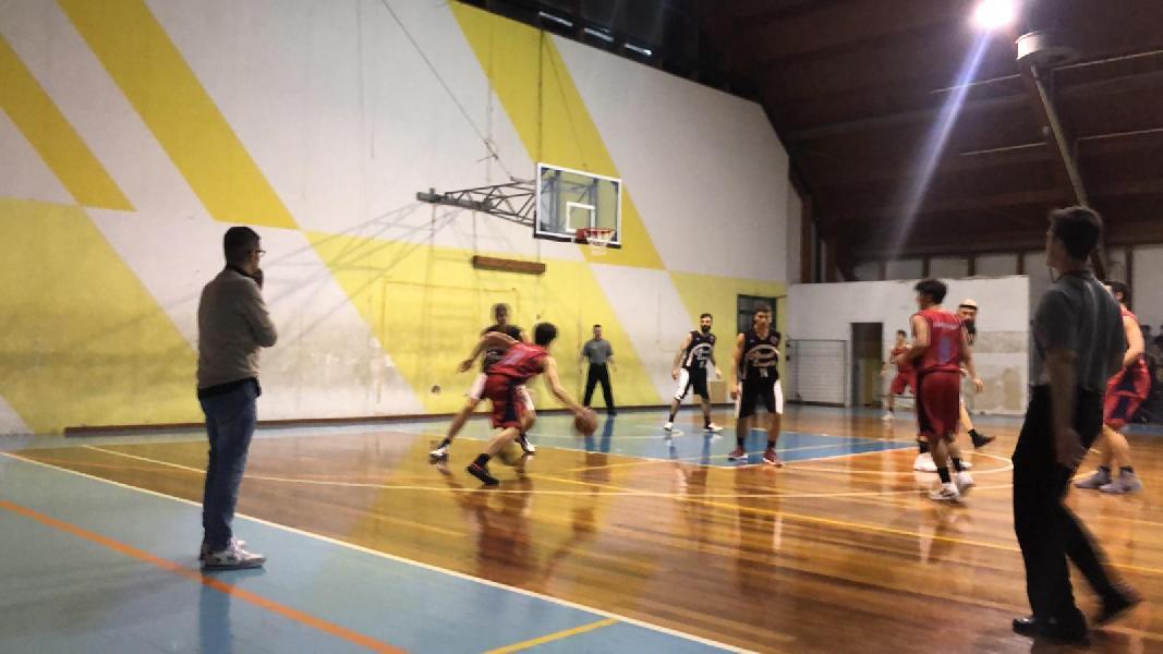 https://www.basketmarche.it/immagini_articoli/05-04-2019/boys-fabriano-superano-ascoli-basket-centrano-settima-fila-600.jpg