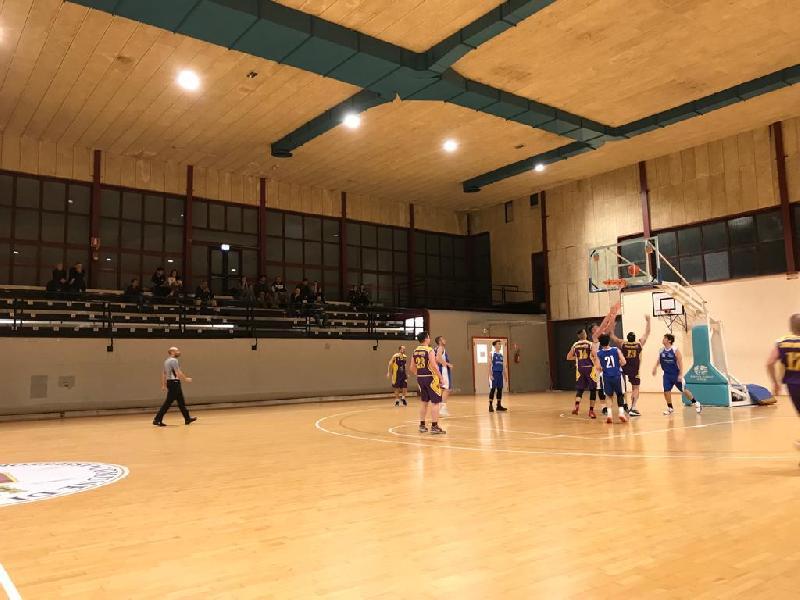 https://www.basketmarche.it/immagini_articoli/05-04-2019/promozione-playoff-live-gara-risultati-gare-venerd-tempo-reale-600.jpg