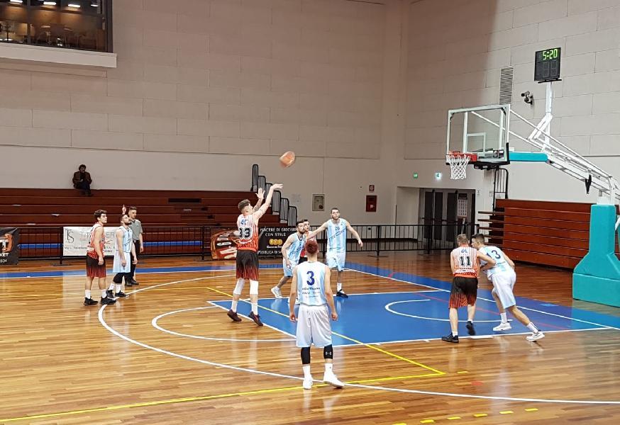 https://www.basketmarche.it/immagini_articoli/05-04-2019/titano-marino-pronta-coppa-coach-padovano-puntiamo-vincere-fare-bene-600.jpg