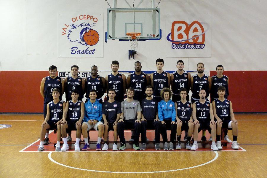 https://www.basketmarche.it/immagini_articoli/05-04-2019/valdiceppo-basket-campo-capolista-lanciano-difendere-posto-600.jpg