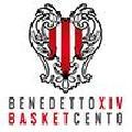 https://www.basketmarche.it/immagini_articoli/05-04-2020/benedetto-cento-mette-appartamenti-disposizione-infermieri-personale-sanitario-120.jpg