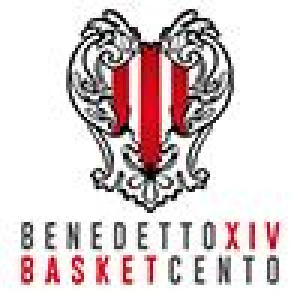 https://www.basketmarche.it/immagini_articoli/05-04-2020/benedetto-cento-mette-appartamenti-disposizione-infermieri-personale-sanitario-600.jpg