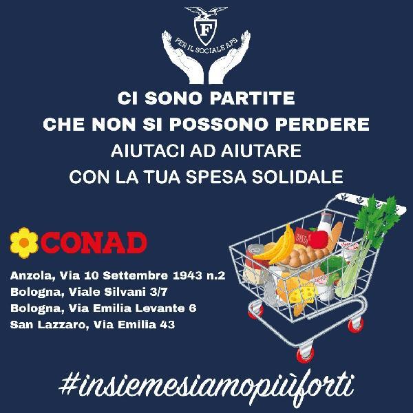 https://www.basketmarche.it/immagini_articoli/05-04-2020/fortitudo-bologna-marted-aprile-aiutaci-aiutare-spesa-solidale-600.jpg
