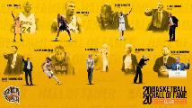 https://www.basketmarche.it/immagini_articoli/05-04-2020/ufficialmente-annunciati-membri-classe-2020-naismith-memorial-basketball-hall-fame-120.png