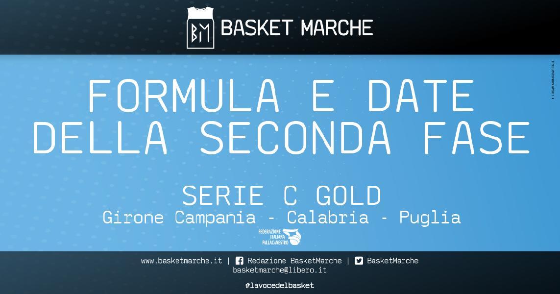 https://www.basketmarche.it/immagini_articoli/05-04-2021/serie-gold-ufficializzate-formula-date-seconda-fase-600.jpg