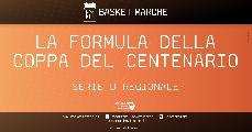https://www.basketmarche.it/immagini_articoli/05-04-2021/serie-regionale-formula-coppa-centenario-squadre-iscritte-previsto-maggio-120.jpg