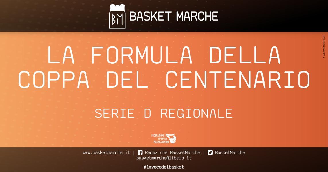 https://www.basketmarche.it/immagini_articoli/05-04-2021/serie-regionale-formula-coppa-centenario-squadre-iscritte-previsto-maggio-600.jpg