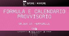 https://www.basketmarche.it/immagini_articoli/05-04-2021/under-femminile-formula-calendario-provvisorio-squadre-iscritte-aprile-120.jpg