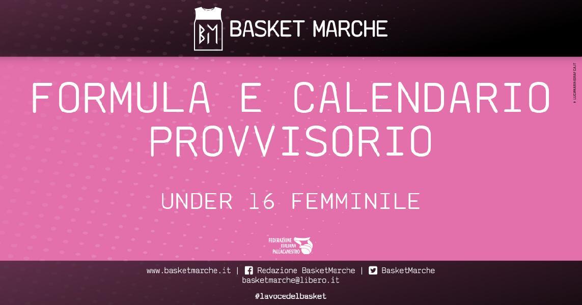 https://www.basketmarche.it/immagini_articoli/05-04-2021/under-femminile-formula-calendario-provvisorio-squadre-iscritte-aprile-600.jpg