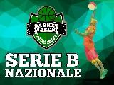 https://www.basketmarche.it/immagini_articoli/05-05-2017/serie-b-nazionale-playoff-3-gara-2-napoli-e-bisceglie-vanno-in-semifinale-matera-e-cassino-pareggiano-120.jpg