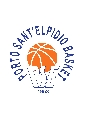https://www.basketmarche.it/immagini_articoli/05-05-2017/serie-b-nazionale-playoff-4-gara-2-il-porto-sant-elpidio-basket-cade-in-casa-contro-barcellona-120.jpg