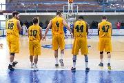 https://www.basketmarche.it/immagini_articoli/05-05-2017/serie-b-nazionale-playoff-4-gara-2-la-poderosa-montegranaro-sbanca-catanzaro-e-va-in-semifinale-120.jpg
