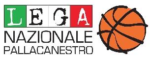 https://www.basketmarche.it/immagini_articoli/05-05-2017/serie-b-nazionale-playoff-4-gara-2-montegranaro-e-pescara-in-semifinale-forlì-e-barcellona-pareggiano-120.jpg