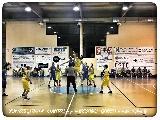 https://www.basketmarche.it/immagini_articoli/05-05-2018/prima-divisione-playoff-gara-1-il-polverigi-basket-si-impone-sui-pupazzi-di-pezza-pesaro-120.jpg
