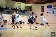 https://www.basketmarche.it/immagini_articoli/05-05-2018/serie-a2-femminile-playoff-la-feba-civitanova-attende-la-visita-della-cestistica-spezzina-120.jpg