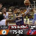 https://www.basketmarche.it/immagini_articoli/05-05-2018/serie-a2-playoff-video-le-parole-dei-due-allenatori-al-termine-di-aurora-jesi-junior-casale-120.jpg