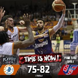 https://www.basketmarche.it/immagini_articoli/05-05-2018/serie-a2-playoff-video-le-parole-dei-due-allenatori-al-termine-di-aurora-jesi-junior-casale-270.jpg