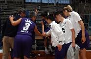 https://www.basketmarche.it/immagini_articoli/05-05-2019/femminile-basket-2000-senigallia-chiude-stagione-espugnando-spoleto-120.jpg