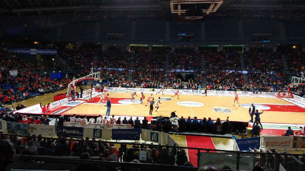 https://www.basketmarche.it/immagini_articoli/05-05-2019/pagelle-pesaro-reggio-emilia-pesaresi-salva-nessuno-dixon-migliore-reggio-600.jpg
