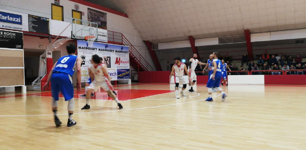 https://www.basketmarche.it/immagini_articoli/05-05-2019/regionale-playoff-basket-maceratese-supera-rimonta-montemarciano-600.jpg