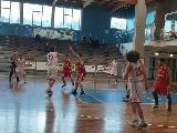 https://www.basketmarche.it/immagini_articoli/05-05-2019/regionale-playout-netta-vittoria-amatori-severino-sacrata-porto-potenza-120.jpg
