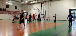 https://www.basketmarche.it/immagini_articoli/05-05-2019/regionale-playout-sericap-cannara-parte-piede-giusto-deruta-basket-120.jpg