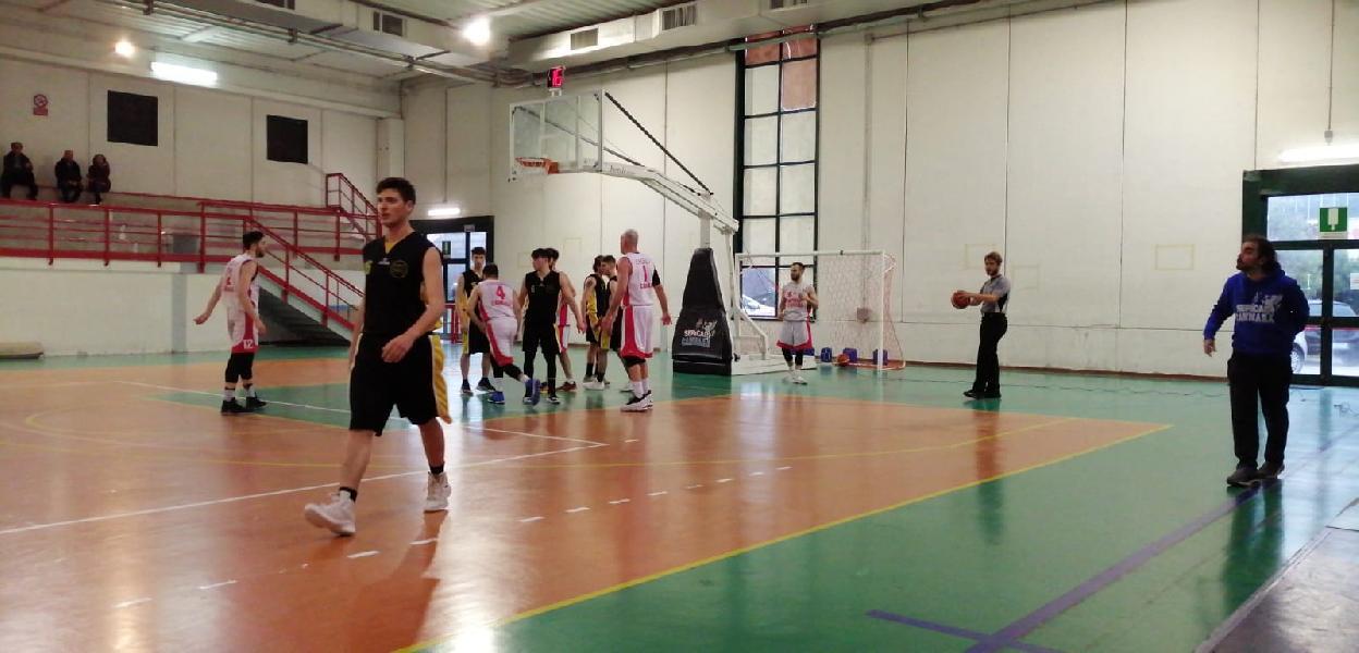 https://www.basketmarche.it/immagini_articoli/05-05-2019/regionale-playout-sericap-cannara-parte-piede-giusto-deruta-basket-600.jpg