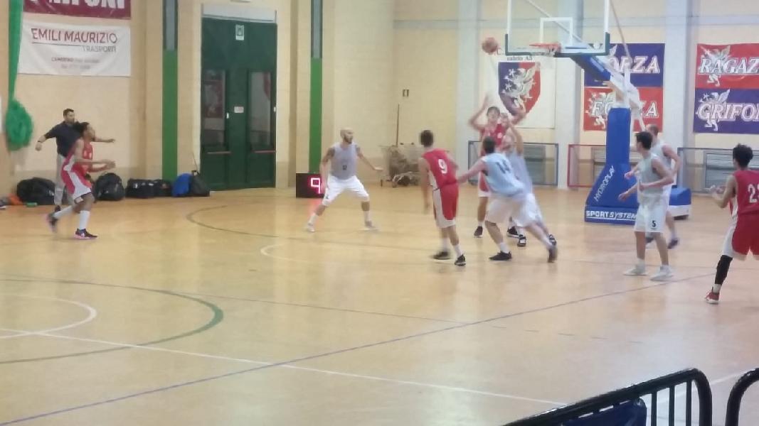 https://www.basketmarche.it/immagini_articoli/05-05-2019/regionale-umbria-playoff-basket-spello-sioux-regola-uisp-perugia-600.jpg