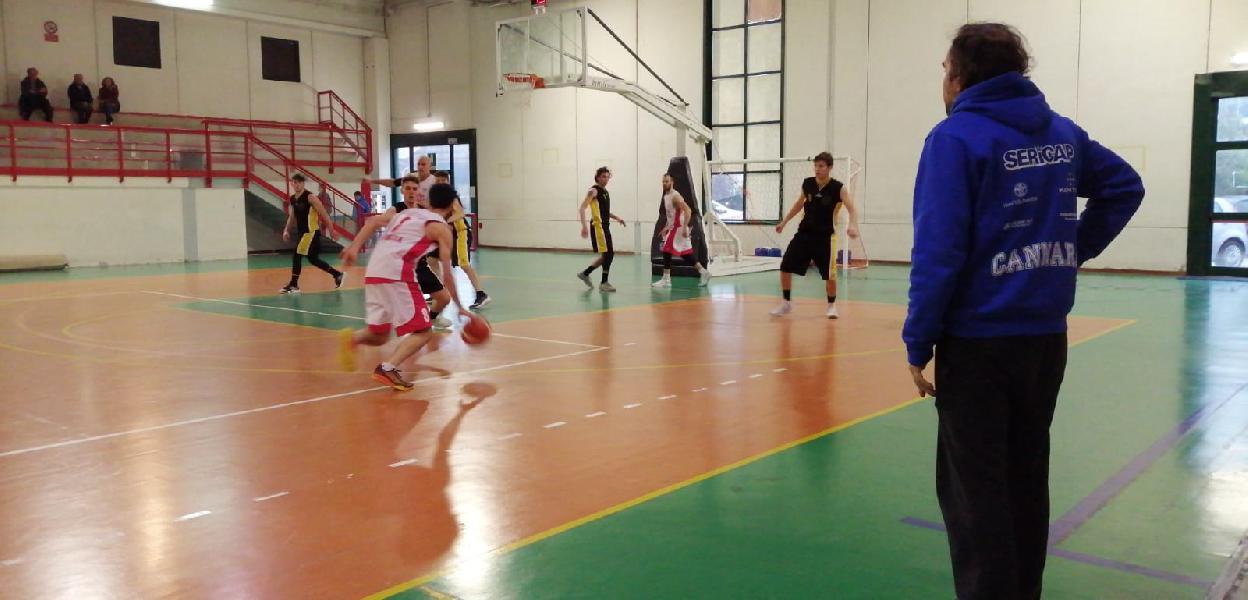 https://www.basketmarche.it/immagini_articoli/05-05-2019/regionale-umbria-playout-gara-passignano-espugna-perugia-bene-cannara-600.jpg