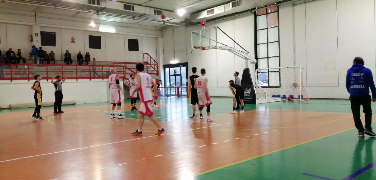 https://www.basketmarche.it/immagini_articoli/05-05-2019/regionale-umbria-playout-live-risultati-gara-tempo-reale-600.jpg