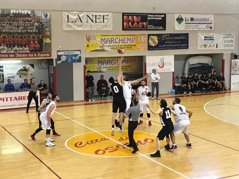 https://www.basketmarche.it/immagini_articoli/05-05-2019/serie-gold-playout-gara-isernia-osimo-salve-pisaurum-falconara-giocheranno-salvezza-600.jpg