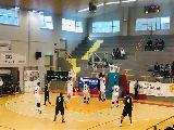 https://www.basketmarche.it/immagini_articoli/05-05-2019/serie-gold-playout-live-risultati-gara-tempo-reale-120.jpg
