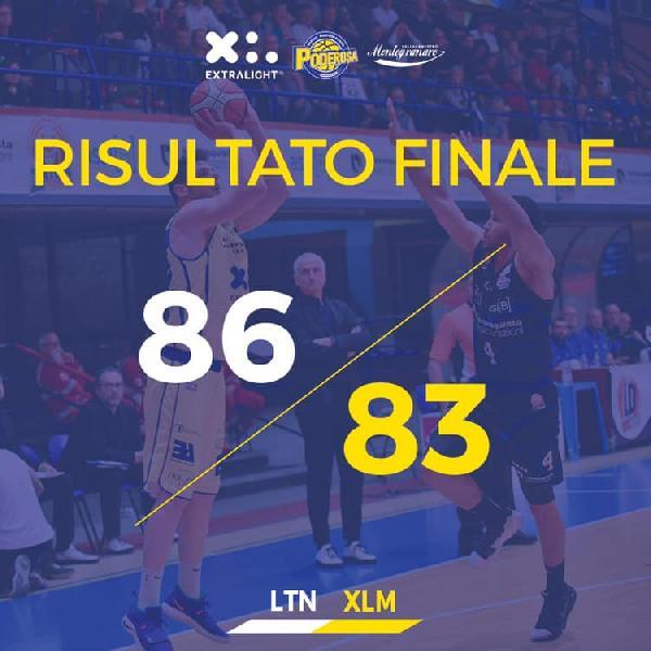 https://www.basketmarche.it/immagini_articoli/05-05-2019/serie-playoff-poderosa-montegranaro-cade-latina-costretta-bella-600.jpg