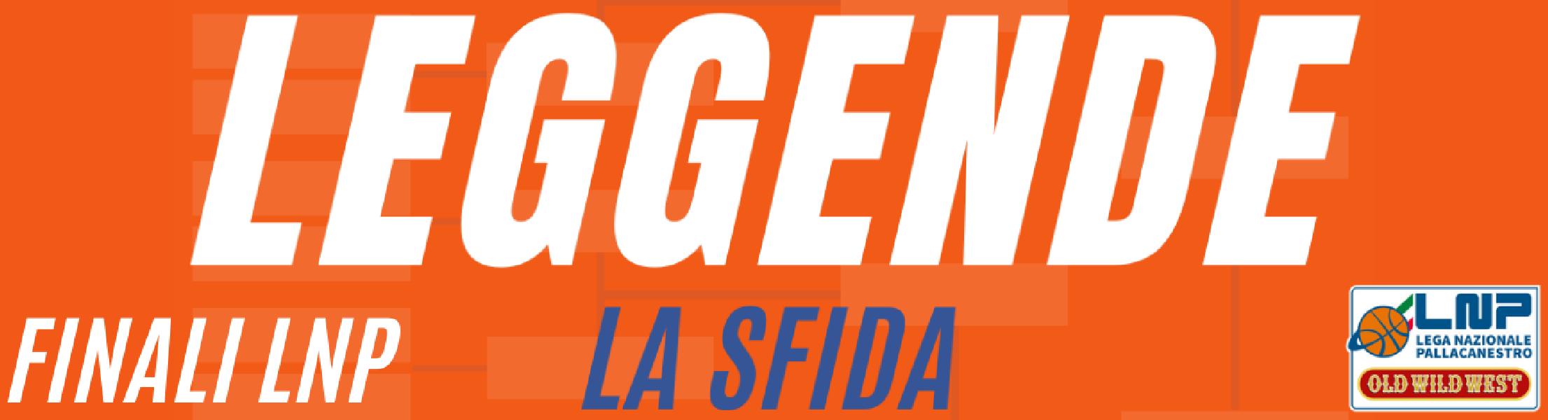 https://www.basketmarche.it/immagini_articoli/05-05-2020/boom-voti-contest-leggende-vincitori-primo-turno-600.png