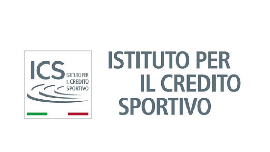 https://www.basketmarche.it/immagini_articoli/05-05-2020/credito-sportivo-misure-straordinarie-associazioni-sportive-emergenza-coronavirus-600.jpg