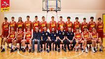 https://www.basketmarche.it/immagini_articoli/05-05-2021/gold-netta-vittoria-pesaro-derby-basket-giovane-pesaro-120.jpg