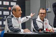 https://www.basketmarche.it/immagini_articoli/05-05-2021/milano-coach-messina-grande-risultato-nostro-obiettivo-deve-essere-giocare-ogni-anno-playoff-120.jpg