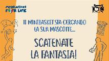 https://www.basketmarche.it/immagini_articoli/05-05-2021/minibasket-sceglie-mascotte-info-inviare-proprie-proposte-120.jpg