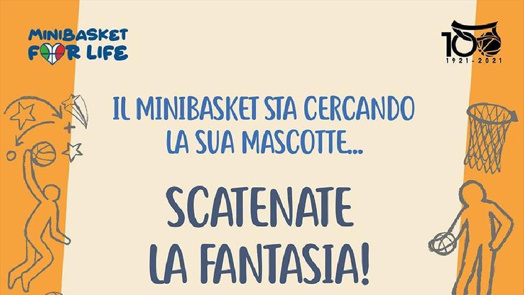 https://www.basketmarche.it/immagini_articoli/05-05-2021/minibasket-sceglie-mascotte-info-inviare-proprie-proposte-600.jpg