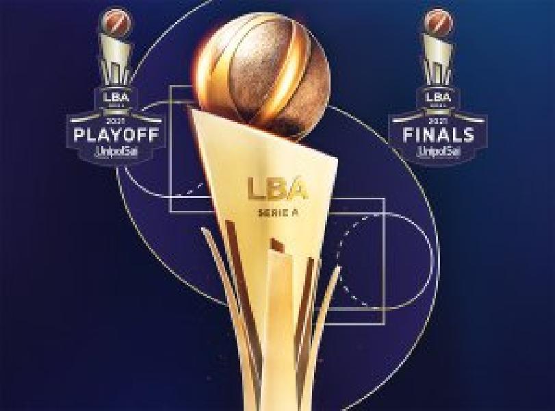 https://www.basketmarche.it/immagini_articoli/05-05-2021/presenta-loghi-playoff-finals-600.jpg