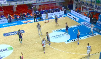 https://www.basketmarche.it/immagini_articoli/05-05-2021/recupero-dinamo-sassari-espugna-campo-basket-brindisi-120.png