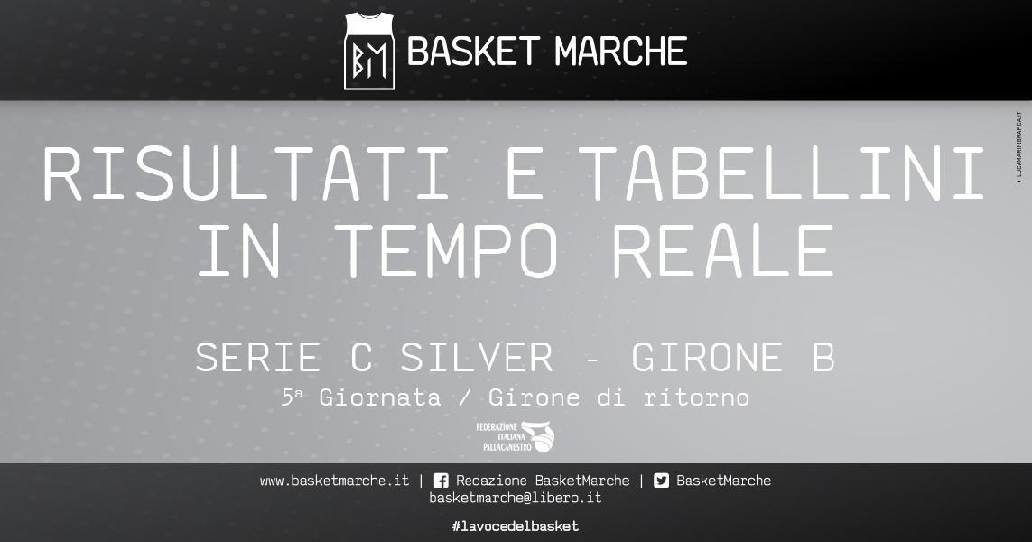 https://www.basketmarche.it/immagini_articoli/05-05-2021/serie-silver-live-gioca-giornata-ritorno-girone-risultati-tabellini-tempo-reale-600.jpg