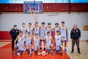 https://www.basketmarche.it/immagini_articoli/05-05-2021/silver-ottimo-esordio-basket-macerata-ponte-morrovalle-120.jpg