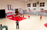 https://www.basketmarche.it/immagini_articoli/05-05-2021/vuelle-pesaro-parte-forte-vince-derby-vuelle-120.png