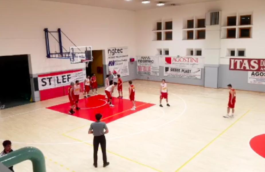https://www.basketmarche.it/immagini_articoli/05-05-2021/vuelle-pesaro-parte-forte-vince-derby-vuelle-600.png