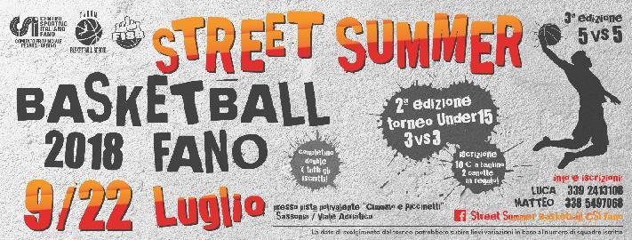 https://www.basketmarche.it/immagini_articoli/05-06-2018/basket-estate-aperte-le-iscrizioni-per-lo-street-summer-basketball-in-programma-a-fano-dal-9-luglio-270.jpg